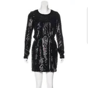 Rachel Zoe Evening mini dress
